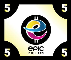 5EpicDollars.png
