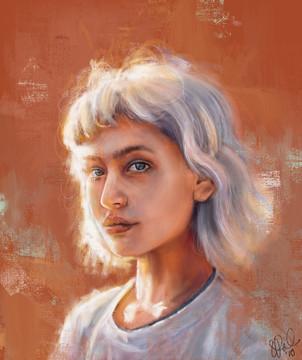 Tanya I