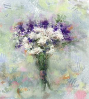 Bouquet Study