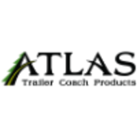 Atlas Trailer Products