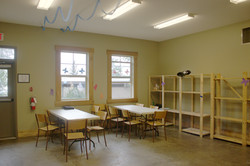 Activity Room #2