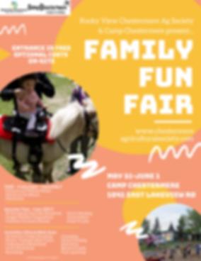 Copy of family fun fair (2).png