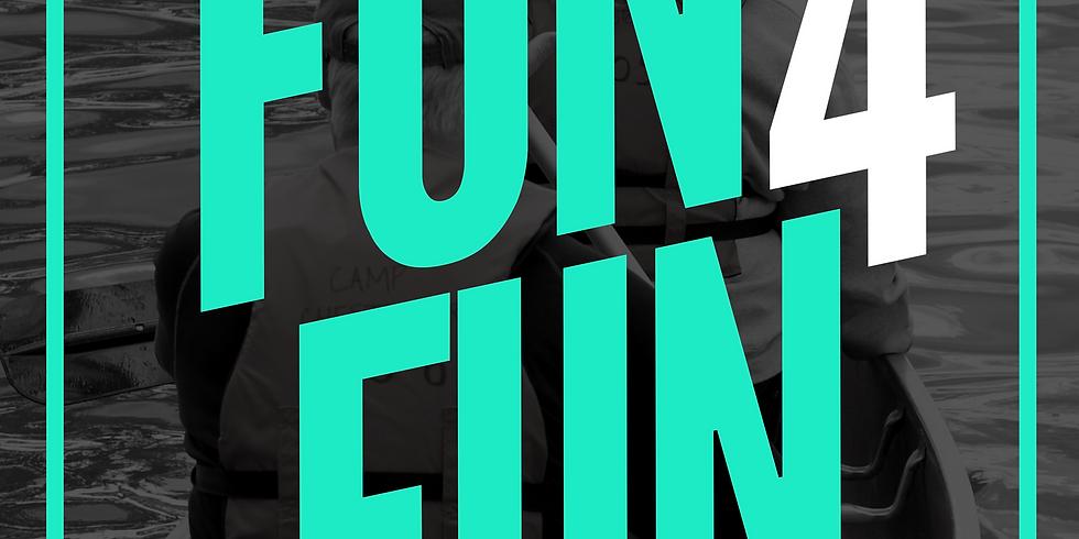 Fun-4-Fun