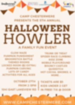 2018 Halloween Howler (3).png