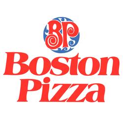 Boston Pizza Chestermere
