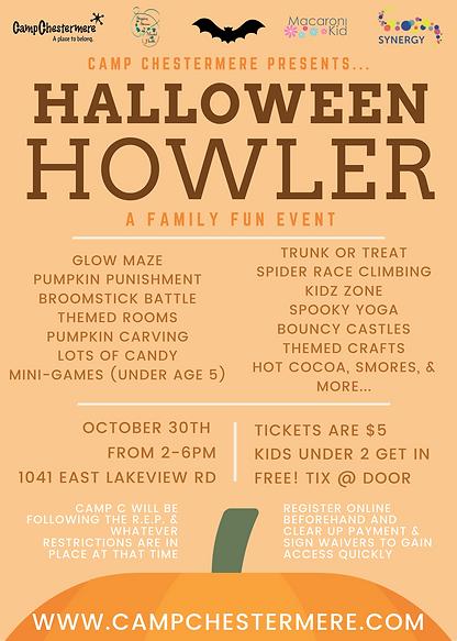 2021 Halloween Howler.png