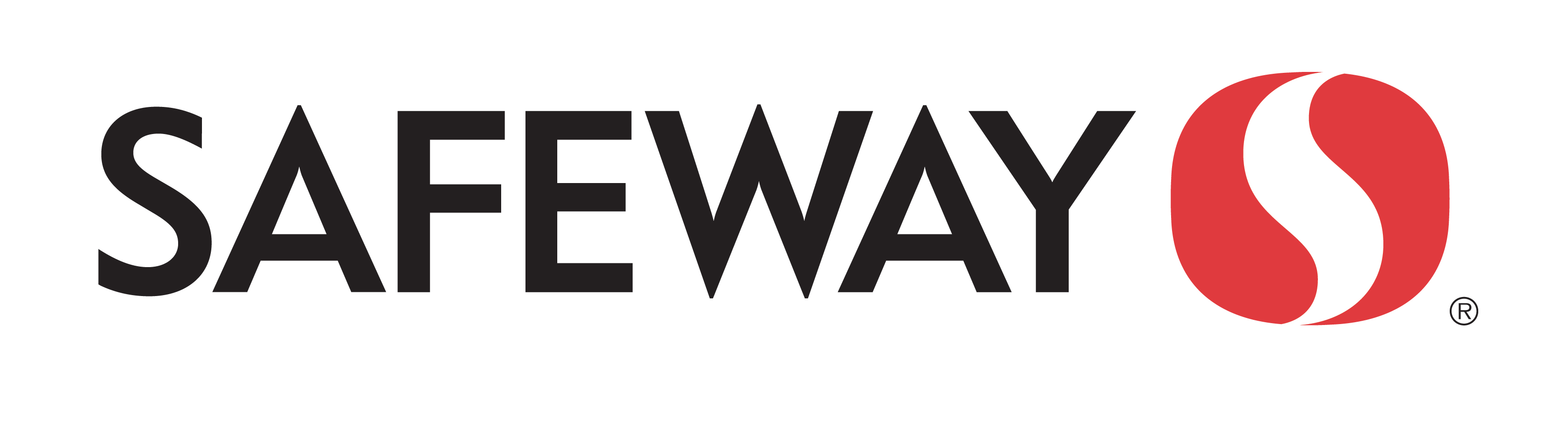 Safeway Chestermere