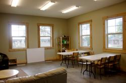 Activity Room #3