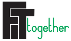 Fit Together Fitness