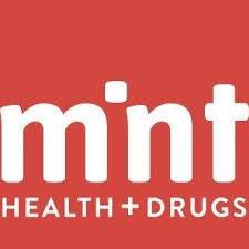 Mint Health & Drugs Langdon