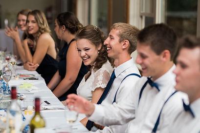 Deanna-Rachel-Calgary-Wedding-Photograph