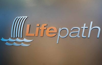Lifepath Wellness Centre Chestermere