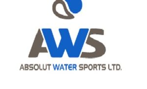 Absolut Watersports