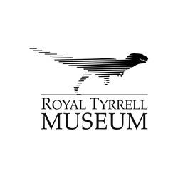 Royal Tyrrell Museum