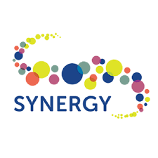 Synergy Chestermere