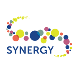 Synergy Chestermere