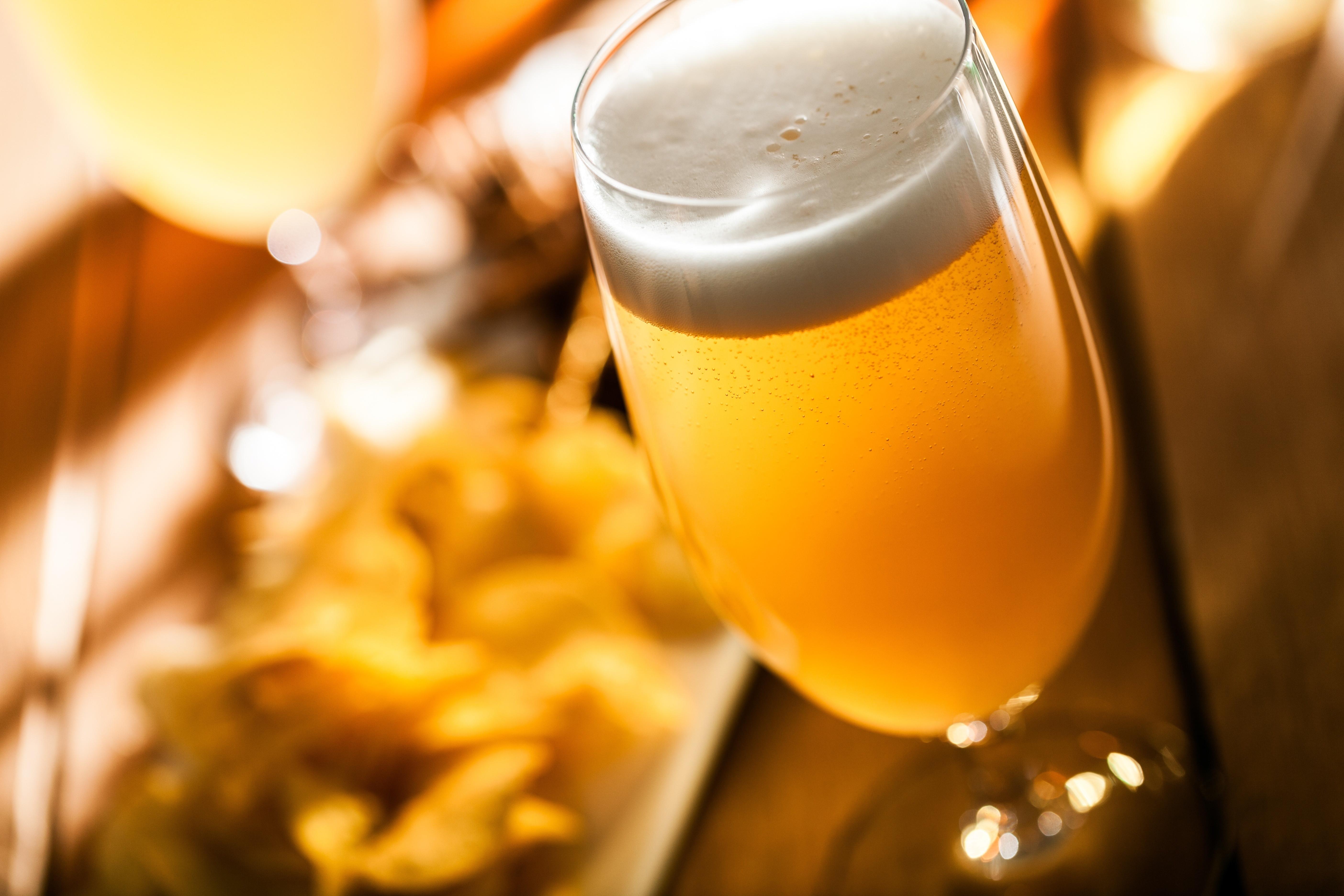 Introducción a los Estilos de Cerveza