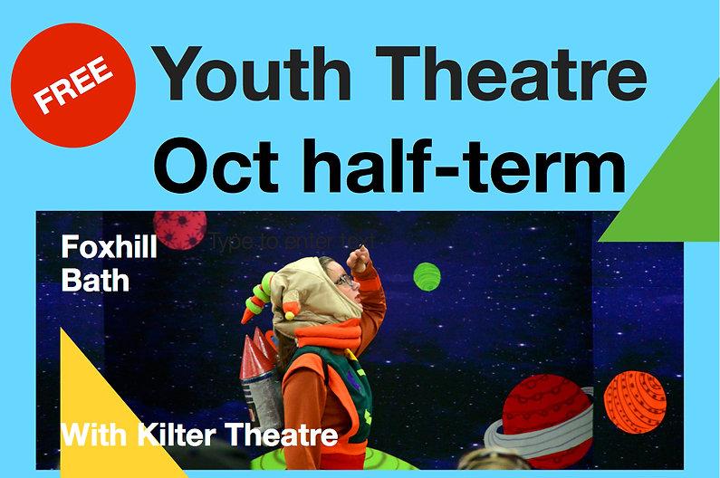 Youth Theatre Oct Half-Term.jpg