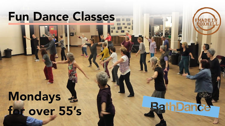 Dance over 55s.jpg