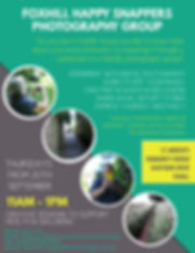 Foxhill Happy Snappers - Flyer.jpg