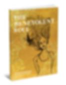 The Benevolent Soul - Poems voorkant.png