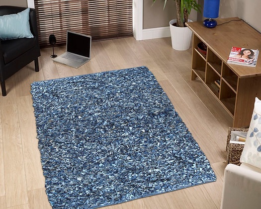ALFOMBRA EARTH RECYCLED