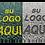 Thumbnail: ROLLO CONFORT MAT LOGOS