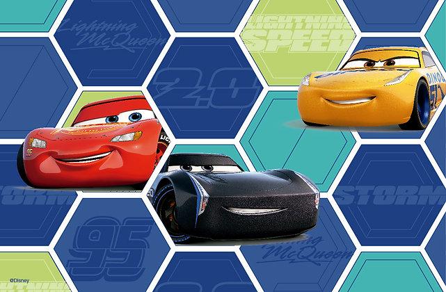 INDIVIDUAL CARS