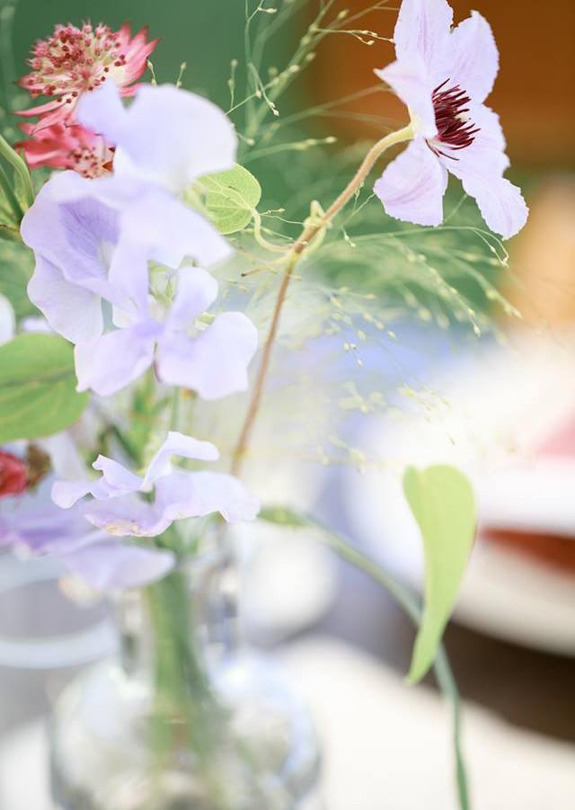 flower detail 2.jpg