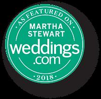 Martha 2018MSW_web.png