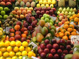 Midiendo el talento: Sumando peras y manzanas