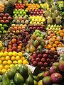 מועצה דתית נתיבות - כשרות פירות וירקות