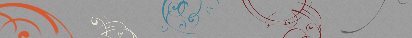 banner, light grey.png
