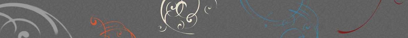 banner, dark grey.png