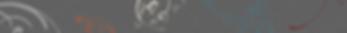 banner, dark grey.png