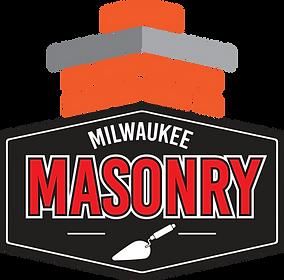 masonry100.png