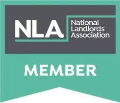 NLA member logo.jpg