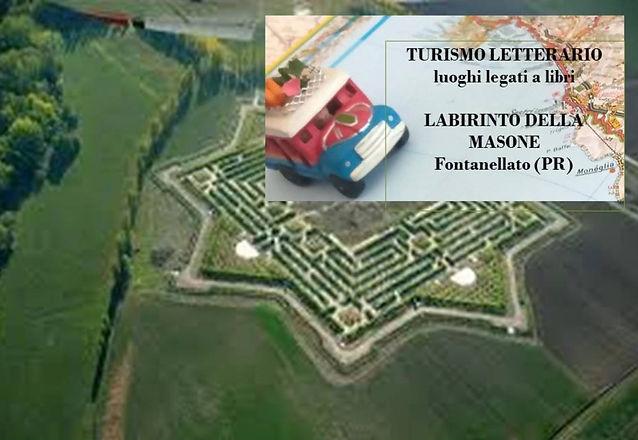 labirinto%20copertina_edited.jpg