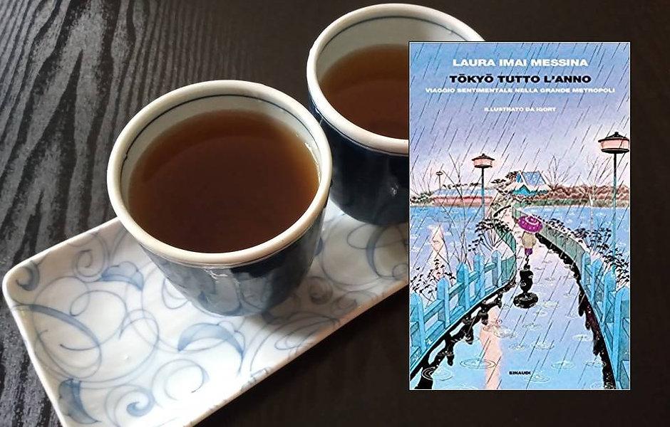 tokyo tutto l'anno.jpg