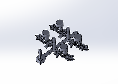 solidworks image_smaller.png