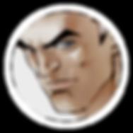 ico_incursore2.png