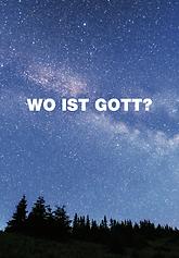 RZ_WoIstGott.png