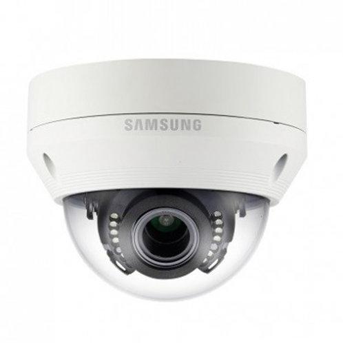 SCV-6083RA