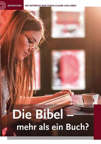 die-bibel-mehr-als-ein-buch_edited.jpg