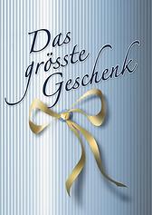 RZ_Geschenk.png