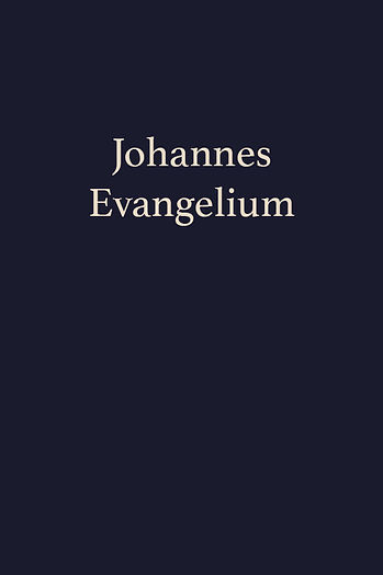 johannes_evangelium.jpg