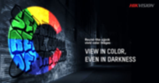 ColorVu_banner.jpg
