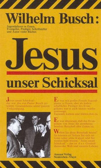 Wilhelm-Theologie-Busch+Jesus-unser-Schi