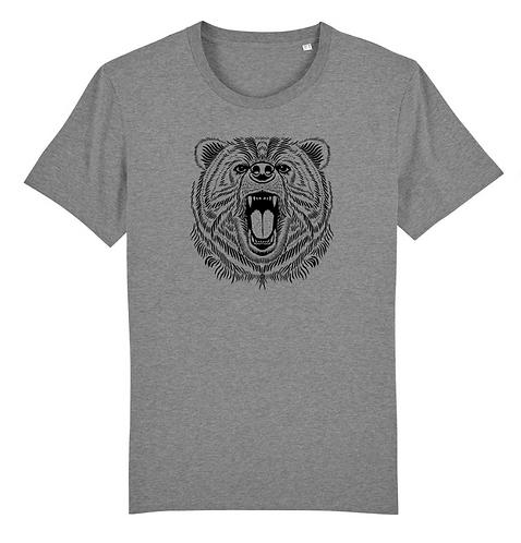 Unisex T-Shirt FRITZ
