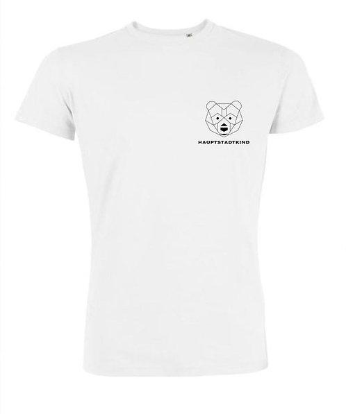 Herren T-Shirt FESTIVAL